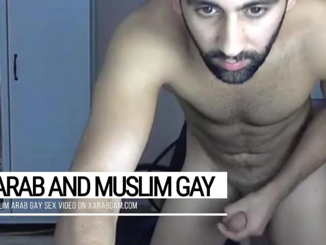 zadarmo tučné čierne Gay porno