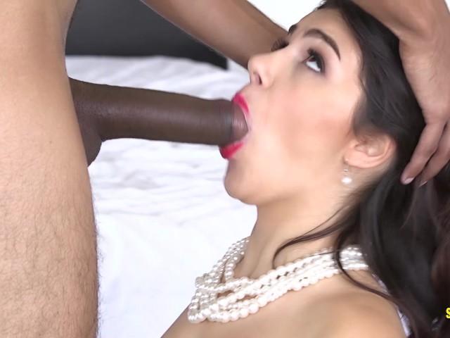 korean sex porn
