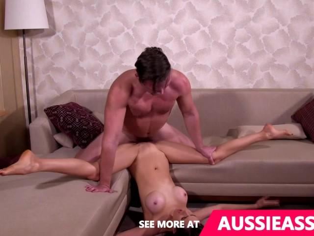 Bbw Big Nipples Getting Fucked