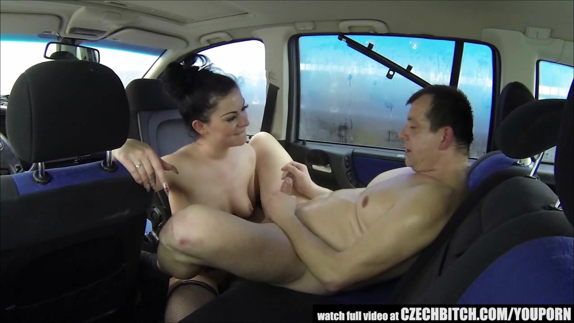 Erotisk massage halmstad stor dildo XXX