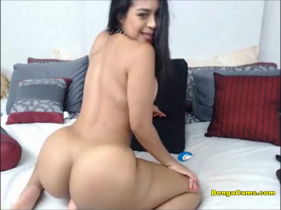 Bridal lingerie cuckolding clips XXX