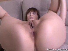 pussy_2174453