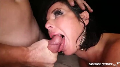 Girls Just Want To Have Fun And Get Gangbanged Free Porn Videos