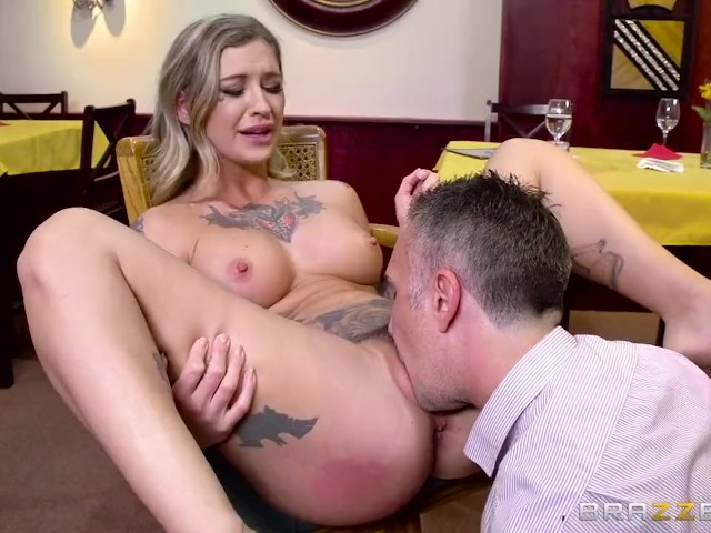Small Tits Striptease Hd