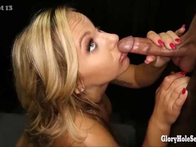 Asian Loves Sucking Dick