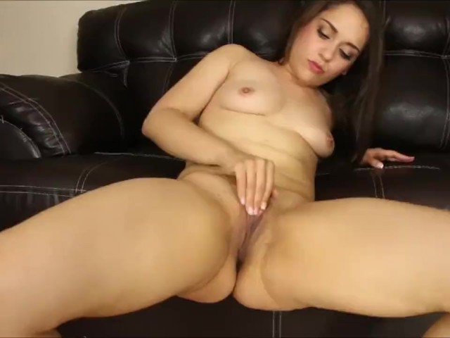 gratis massage porno video