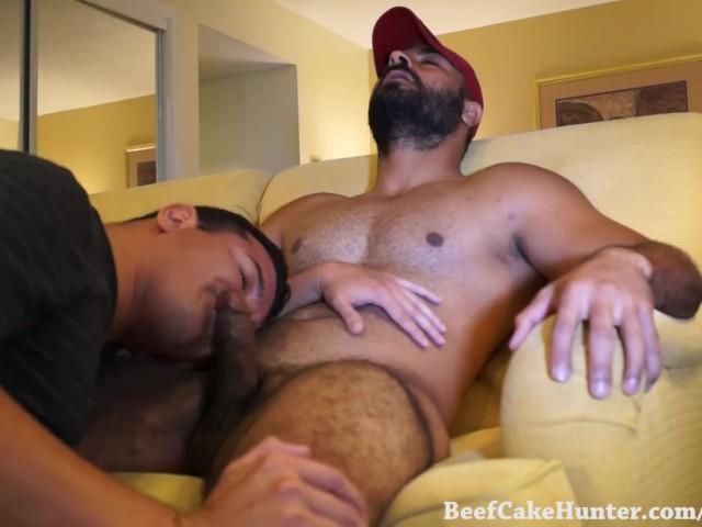 Arab Ass Anal Play - Worshiping Sexy Arabic Man - Free Porn Videos - YouPorngay