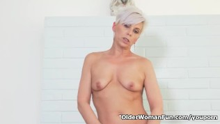 your place granny anal gangbang speaking, obvious. suggest you
