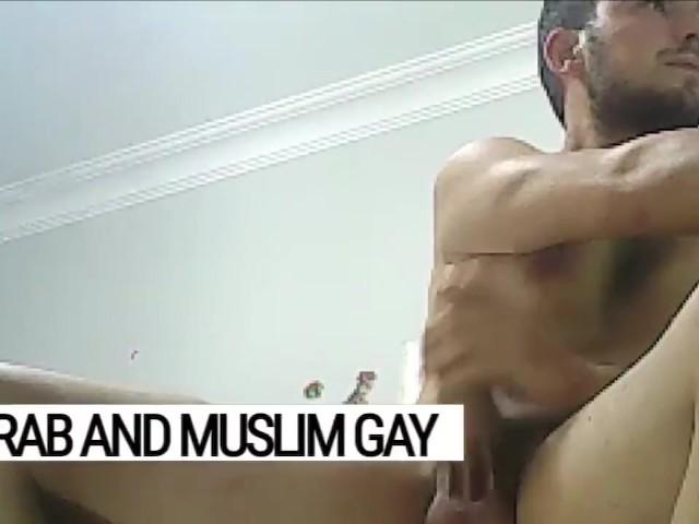 Tila Tequila lesbica porno video