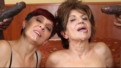lesbické porno tiffany thompson