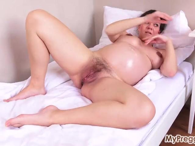 Teen amateur leggings nude