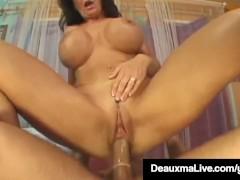 pussy_2051636