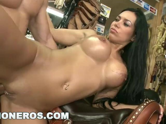 culioneros free porn videos