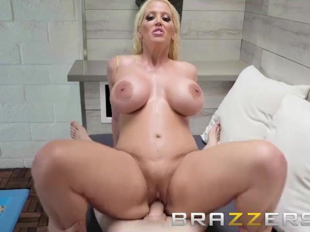 Fuck stripper party asian