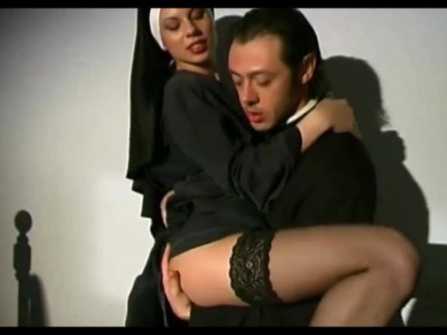 Nuns And Priests Do It Toomp4 - Free Porn Videos - Youporn-1617