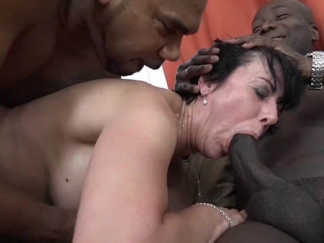 First time pussy twink pissing