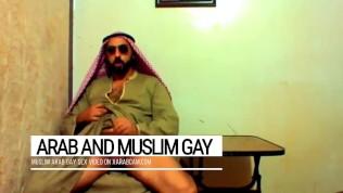 Excellent porn Transsexual sex video