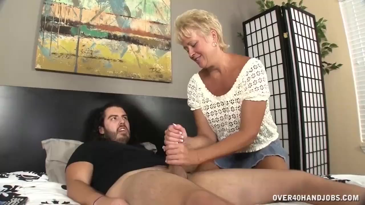 Teen hot pusy