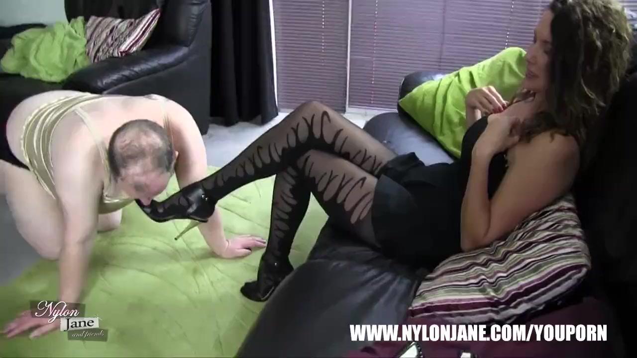 Hot sexy neked girl