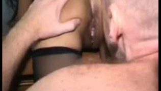 Asian Street Meat XXX  Thai Noot Filthy Anal 4