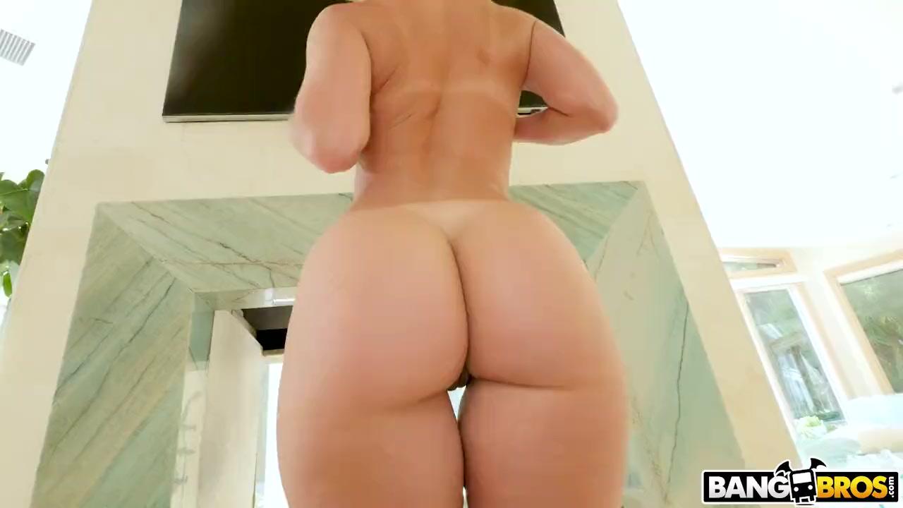 Butt Frank Finlay (1926-1016) nude (72 images) Video, Instagram, butt