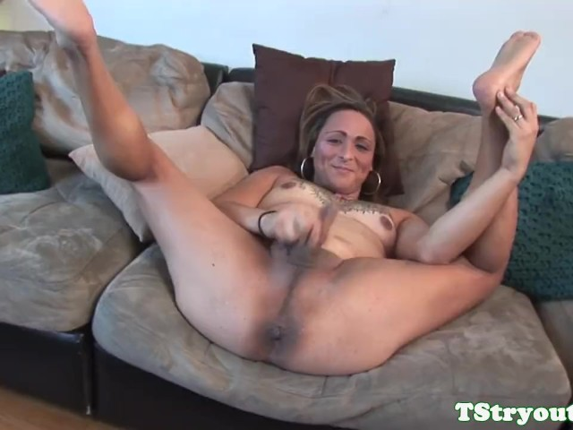 amateur trans porn pics