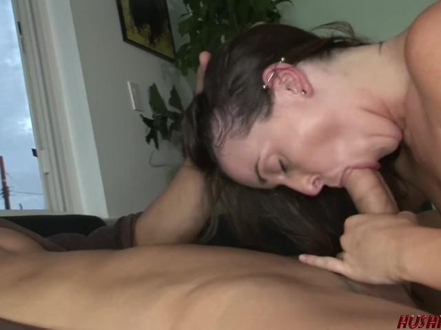 frat house fuck parties porn