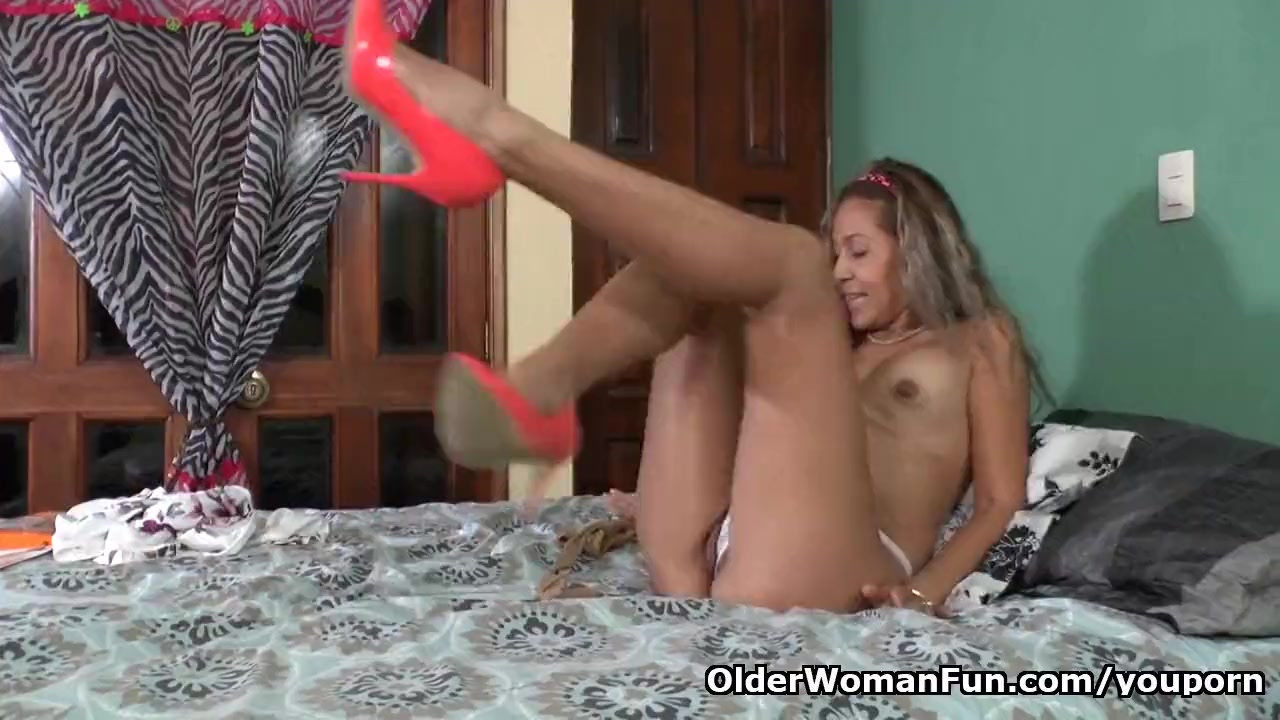 Watch Latina Nylon porn videos for free, here on sungrocentre.info Discover the growing collection of high quality Most Relevant XXX movies and clips. No other .