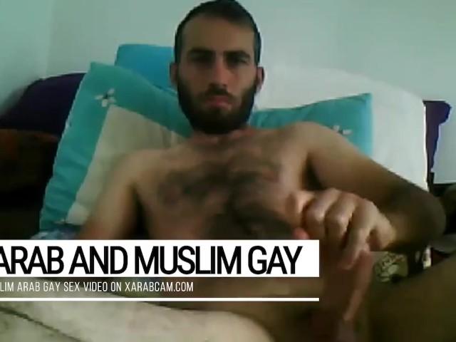 Hard gay photos de sexeWTF porno tubes