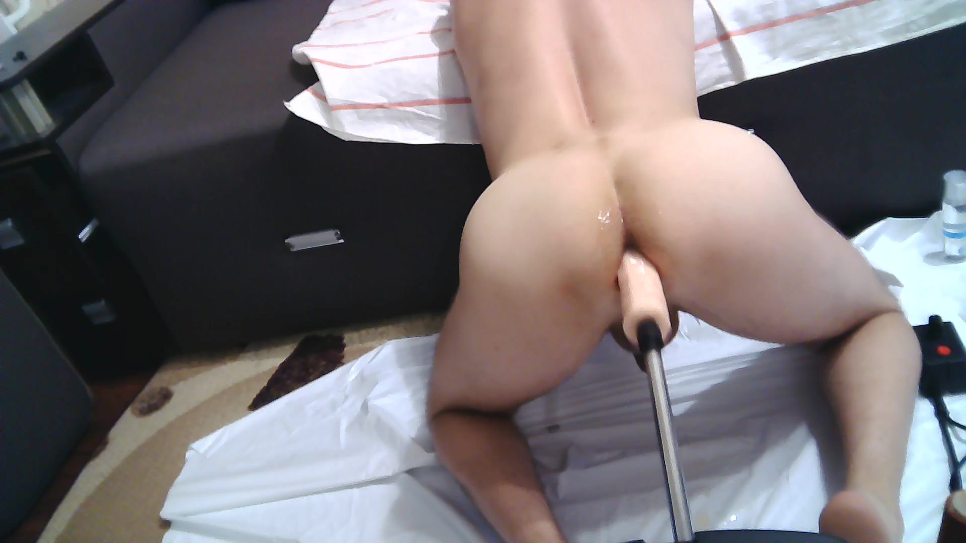 Like to suck cock