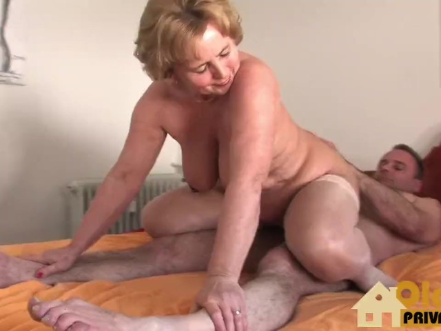 Granny Doc With Big Tits - Free Porn Videos - Youporn-8687