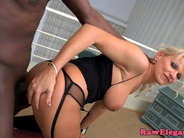 Blonde Small Tits Big Ass Anal