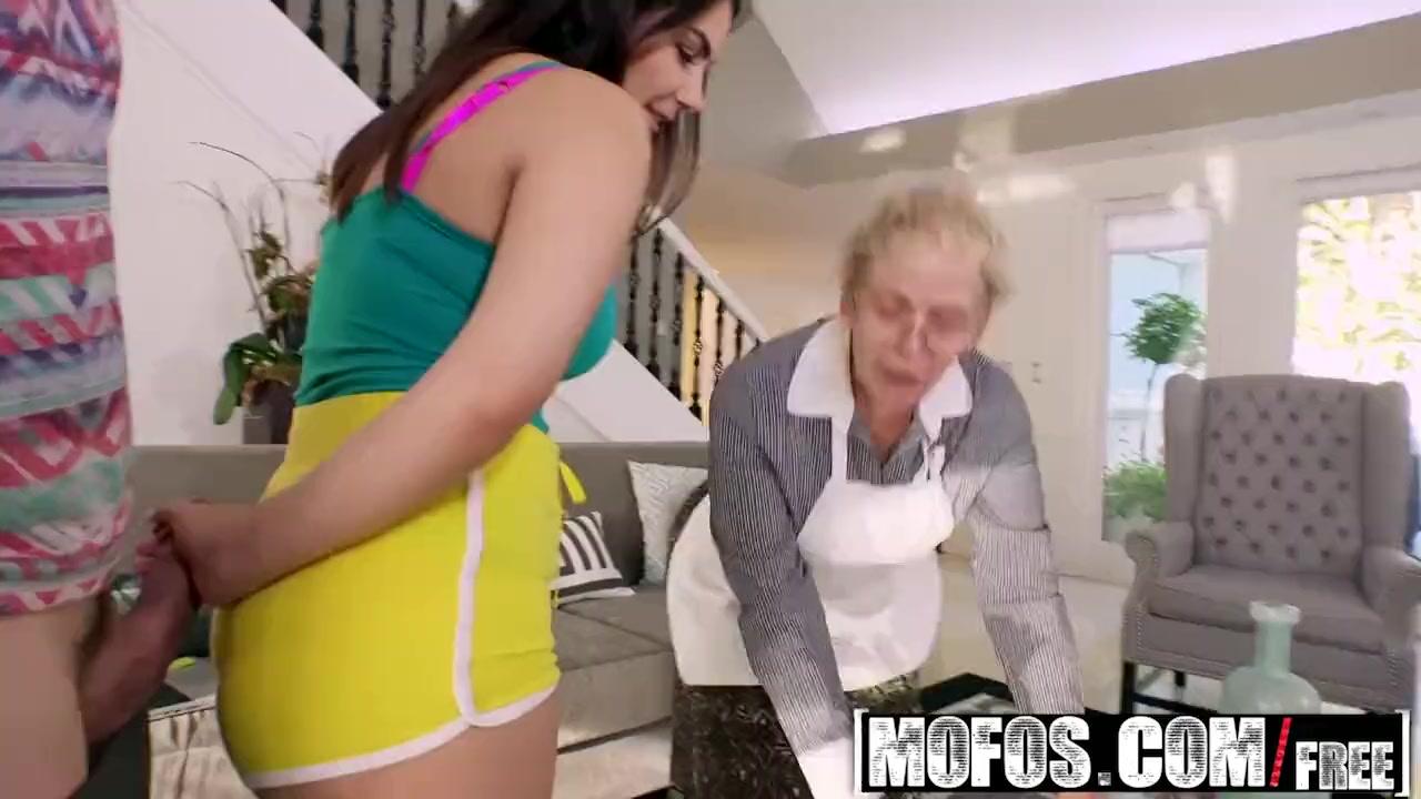 Iknowthatgirl porn ads mega porn pics