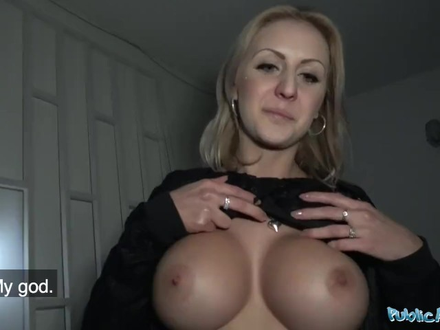 Amateur Wife Perfect Tits
