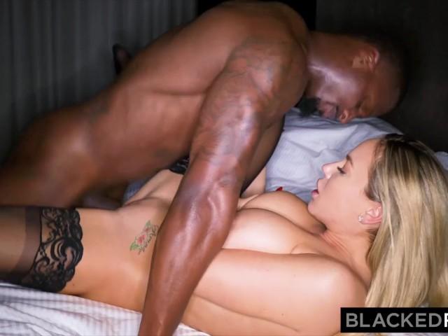 Hot Guys Fuck Blonde Guy
