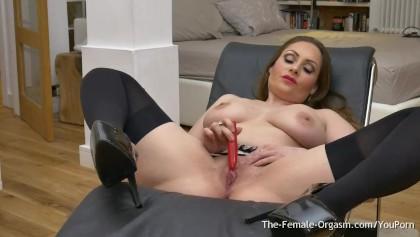 Amateur blonde matuew milf fucking
