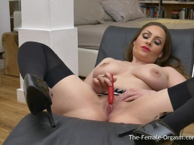 Perfect Teen Solo Orgasm Hd