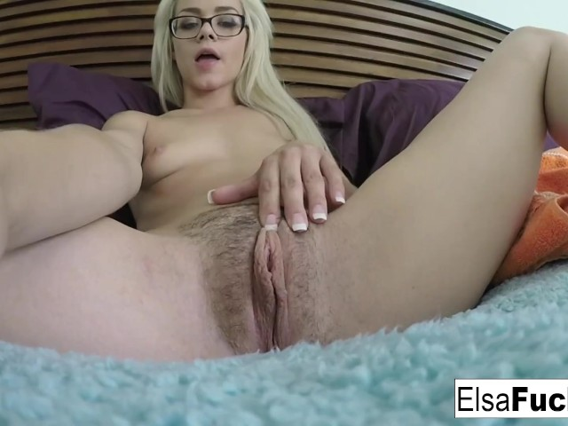 Phoenix Marie Elsa Jean