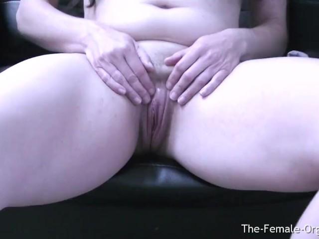 Asian Bondage Vibrator Orgasm