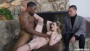 Celeb Actress Emmanuelle Seigner Nude Rough Sex Scenes Free Porn