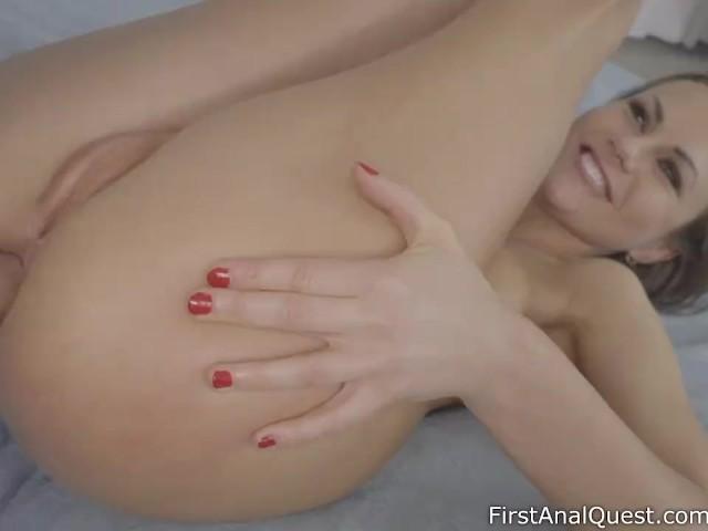 Full sexy movie latest