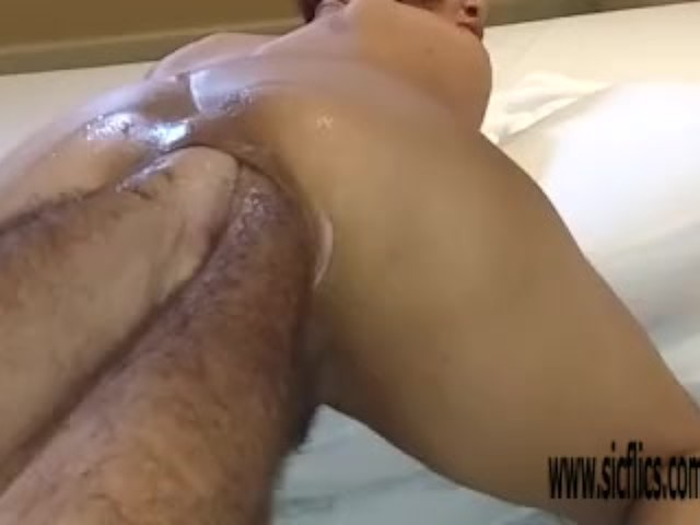 Kendra Lust Double Anal