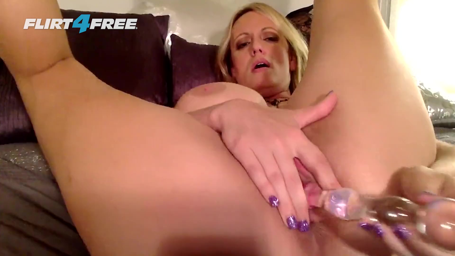 Erotic live tv