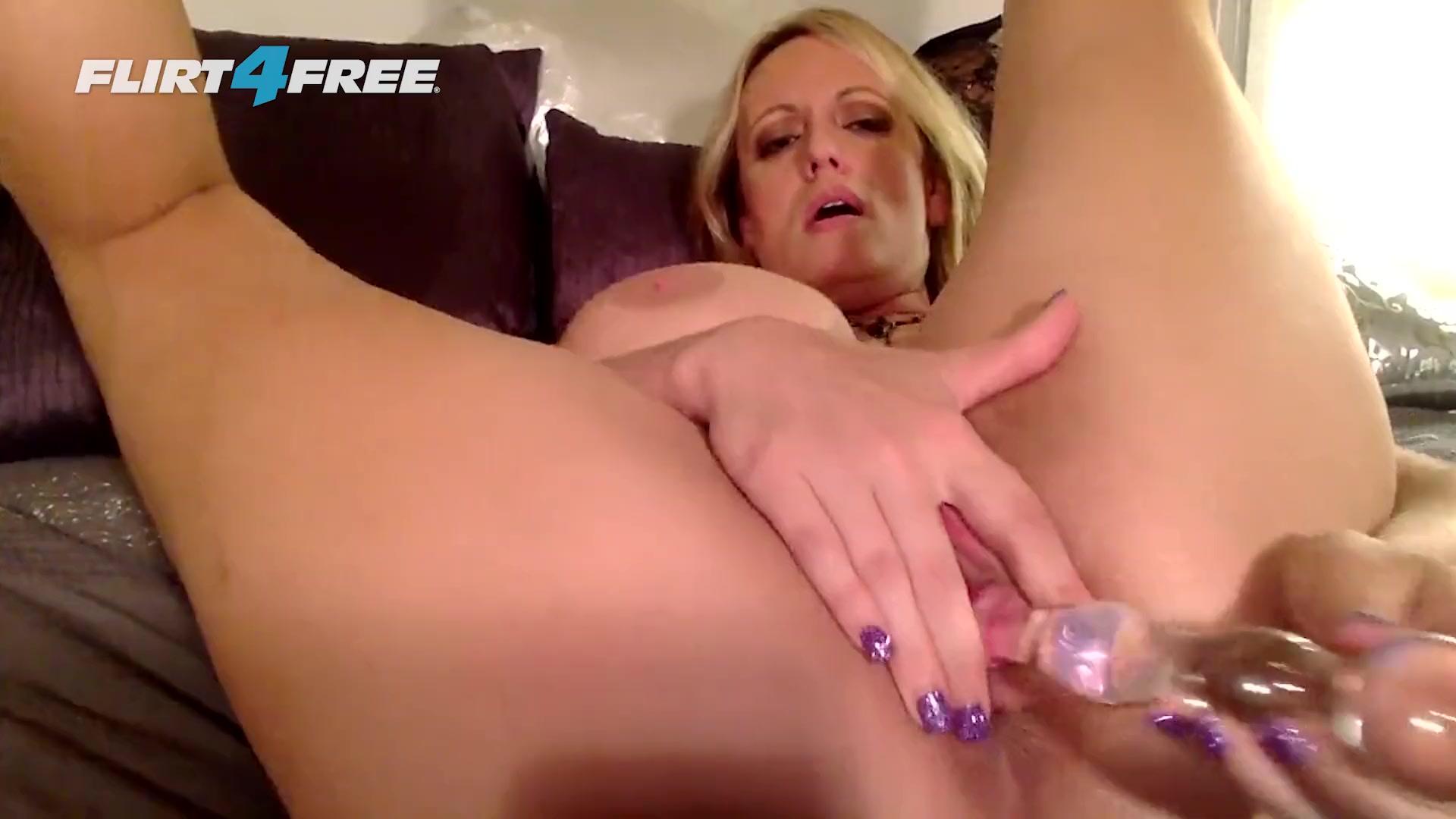 mature women sex free download