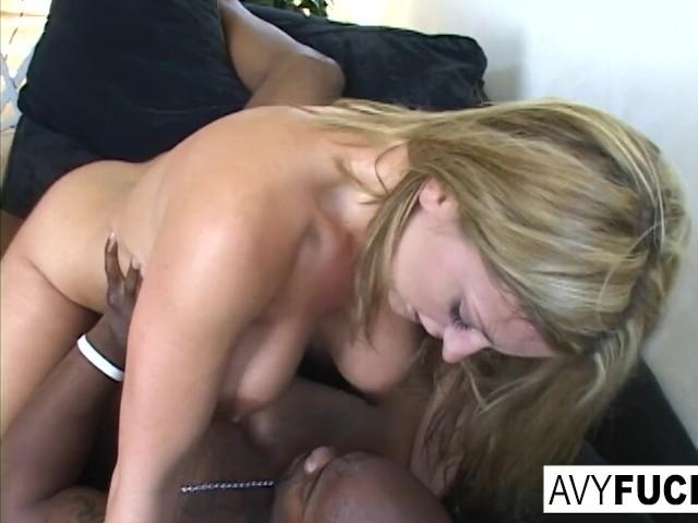 Sort pige nude sex