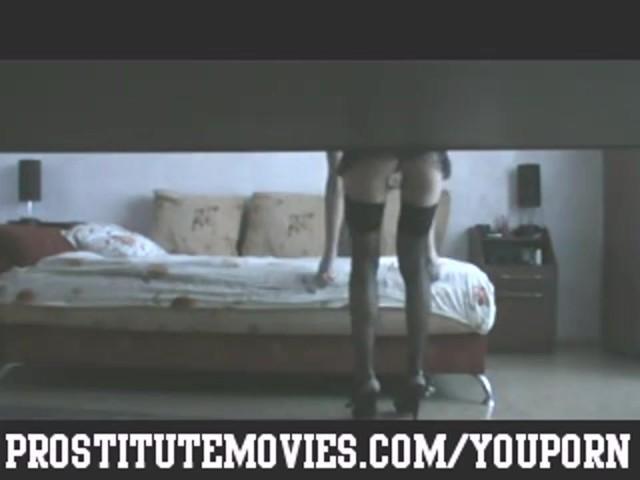 Онлайн камеры проституток