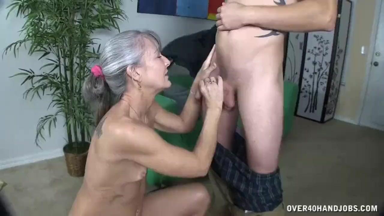 Sex pics of milfs