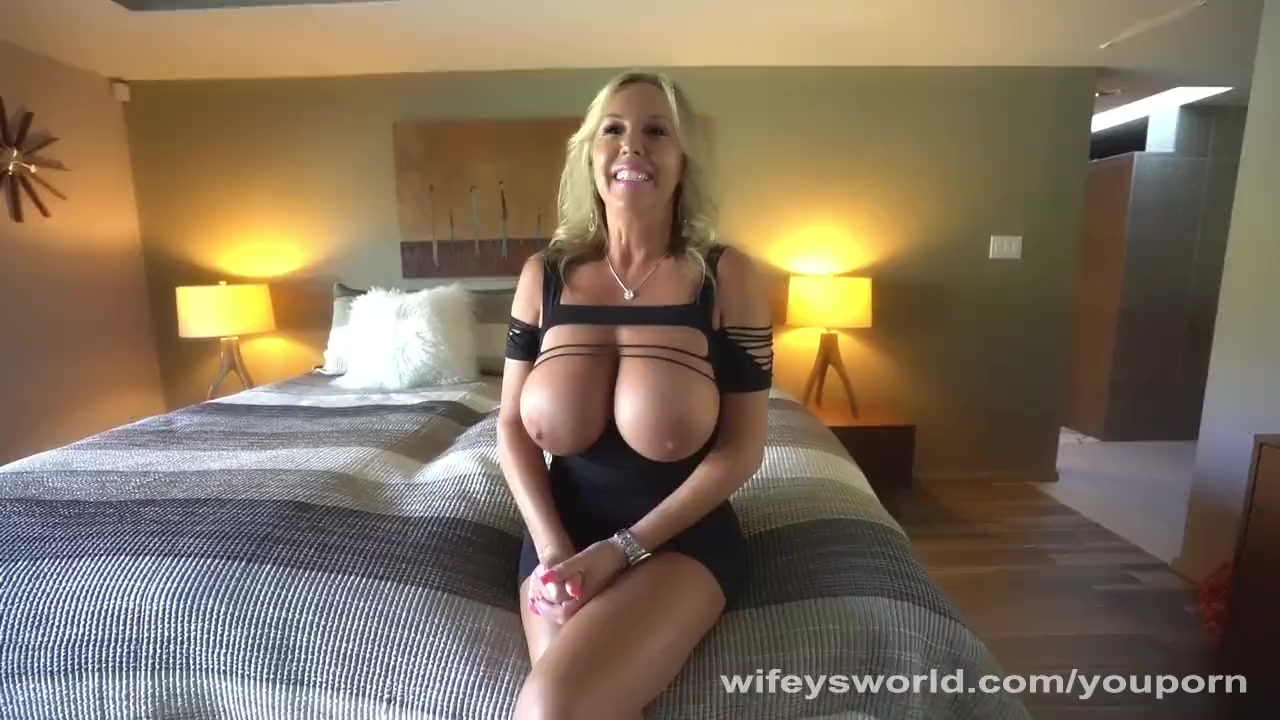 Wife wants black cock bred