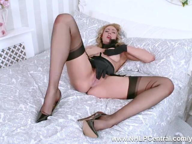 Adult Images Brandi belle handjob cum