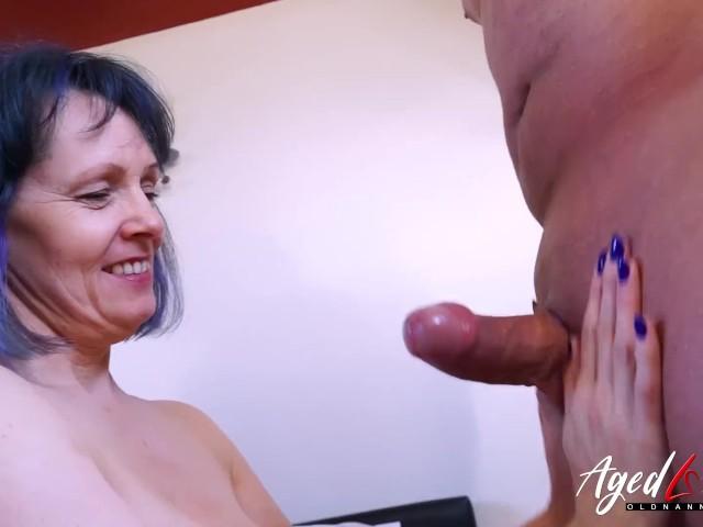 Agedlove Horny Mature Tigger Hardcore Fucking - Free Porn -5912